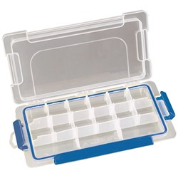 Storage Container 15 Compartments
