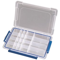 Storage Container 20 Compartments