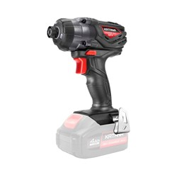 18V Charge-All Impact Driver