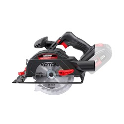 18V Charge-All 165mm Circular Saw