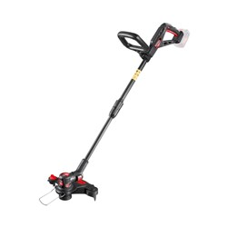 18V Charge-All Line Trimmer