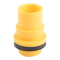 SPILL - FREE™ Funnel - Large Adapter