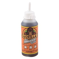Original Gorilla® Glue 236ml