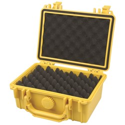 SAFE CASE™ Small 210mm