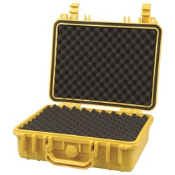 SAFE CASE™ Medium 330mm