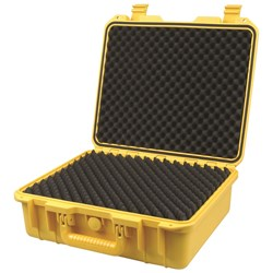 SAFE CASE™ Large 430mm