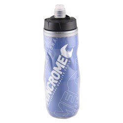 Non Spill Drink Bottle