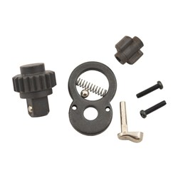 "Reversible Maintenance Kit 3/4"" Drive To Suit H35C"