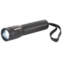 LED Torch Adjustable 3W