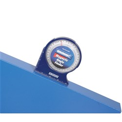 Angle Finder Magnetic