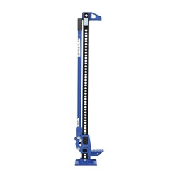"High Lift Jack 1050kg 42"" (1240mm)"