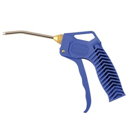 Blow Gun 100mm