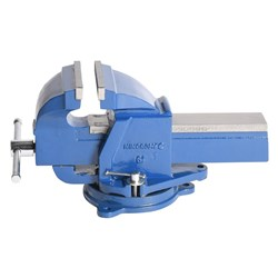 "Swivel Base Vice 150mm (6"")"