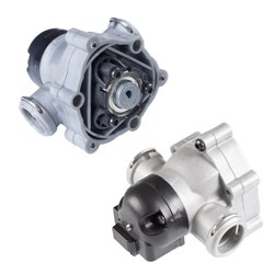 3.8LPM Replacement Pump Head for K16102