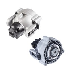 8.3LPM Replacement Pump Head for K16103