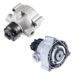 8.3LPM Replacement Pump Head for K16106
