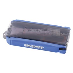 Puncture Repair Kit 10 Piece
