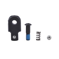 "LOK-ON™ Flex Handle Repair Kit 1/4"" Drive To Suit K25400"