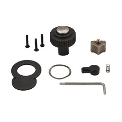 "Reversible Ratchet Repair Kit 3/8"" Drive To Suit K2941"