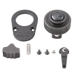 "LOK-ON™ Ratchet Maintenance Kit 1/2"" Drive To Suit K2958"