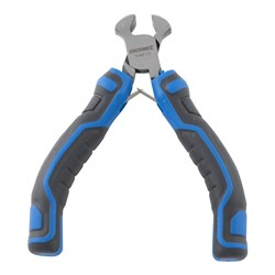 "Mini End Cutter Pliers 105mm (4"")"
