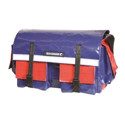 All Weather Bag Heavy Duty 7 Pocket