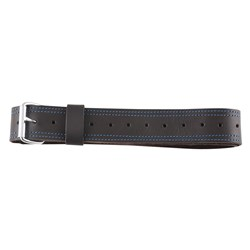 Split Belt - Leather