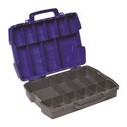Multi-Pack Trade Organiser 20 Tray