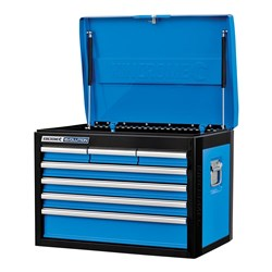 EVOLUTION Tool Chest 7 Drawer Deep