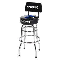 Heavy Duty Workshop Stool