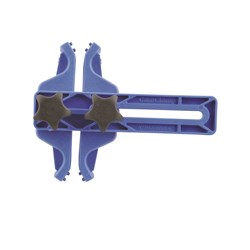 Timing Gear Clamp