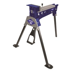 Portable Clamping Stand (1000KG Clamping Force)