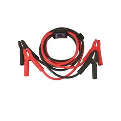 Extra Heavy Duty Booster Cables Ultimate 800 AMP