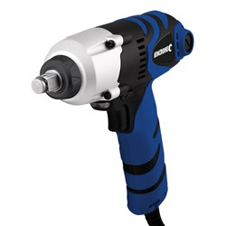 "Impact Wrench 1/2"" Drive 450W"