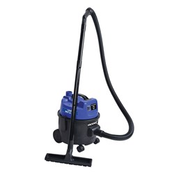 Wet & Dry Shed Vacuum 15L 240V/1250W