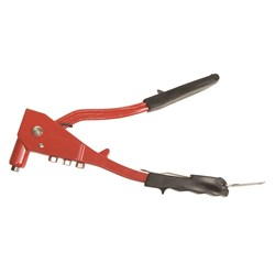 "Rivet Gun 250mm (10"")"