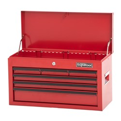 Tool Chest 6 Drawer