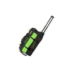Mobile Wide Mouth Bag - 28 Tool Loops and Pockets