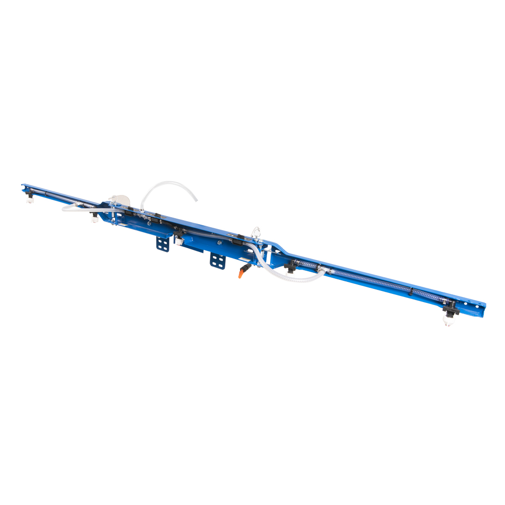 12V Sprayer Booms (5)