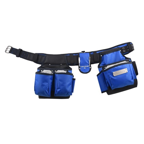 Tool Belts & Accessories (16)