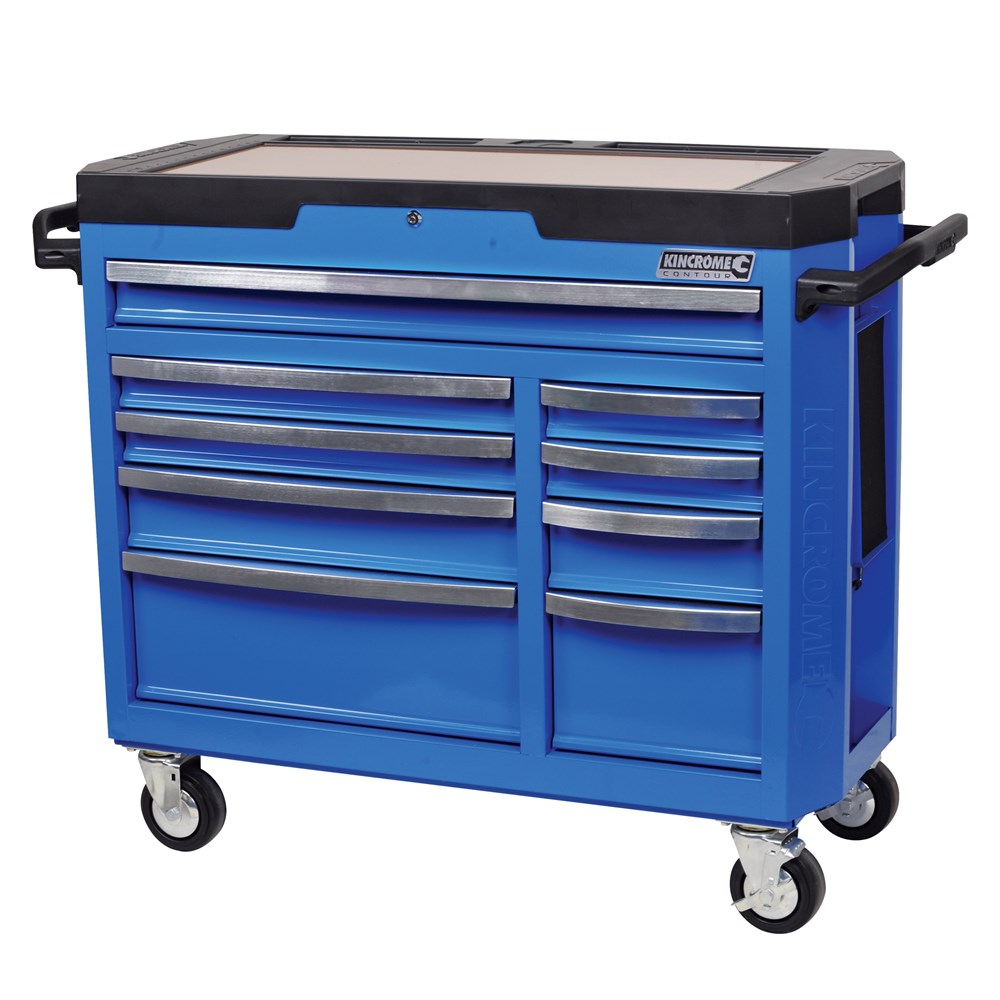 tool trolleys 12