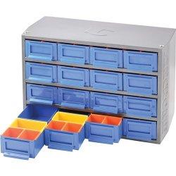 Tool Boxes Amp Tool Storage Kincrome Australia Kincrome