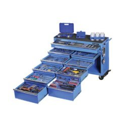 Tool Trolley Kits (6)