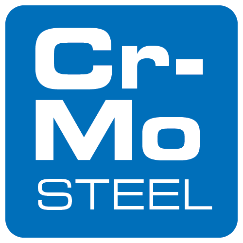 CHROME MOLYBDENUM