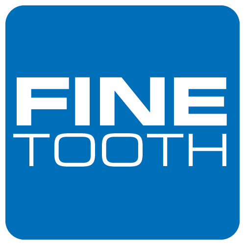 FINE TOOTH