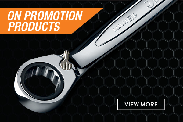 On Promotion Products