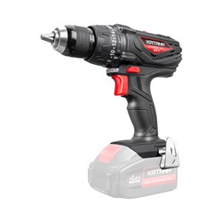 18V Charge-All Hammer Drill