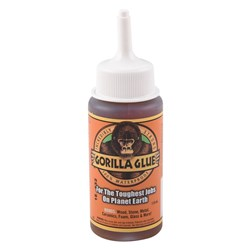 Original Gorilla® Glue 118ml