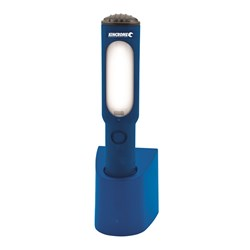 LED Work Light Lithium-Ion