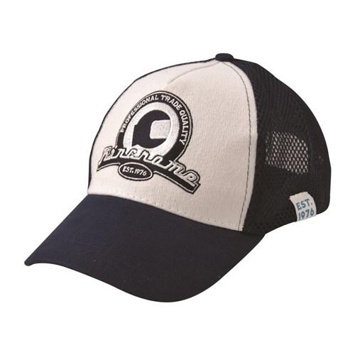 Retro Trucker Cap Caps 12 Kincrome Australia Pty